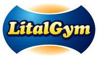 LitalGym New Logo